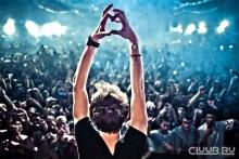 DJ Arty