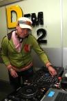 DJ Jim