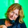 DJ Lena Popova