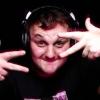 DJ Max Korovaev aka MaxKey