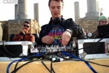 DJ Mays