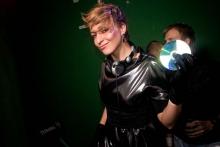 DJ Miusha