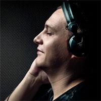 DJ Ozeroff
