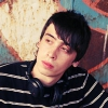 DJ Slava Host