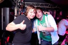 DJ Solovey