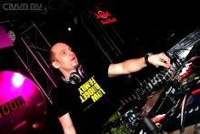 DJ Vini