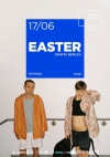Easter (North Berlin)