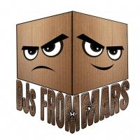 DJs From Mars