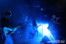 Группа Faithless