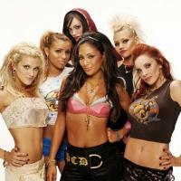 Группа «The Pussycat Dolls»