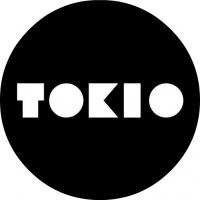 Группа TOKiO