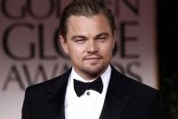 Получит ли Леонардо Ди Каприо «Оскар» в этом году?