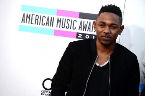 В Лос-Анджелесе состоялась 58-я церемония престижной музыкальной премии «Грэмми»