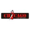 Клуб Чикаго