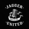 Клуб Jagger
