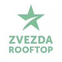 Zvezda Roof Top