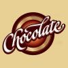 Клуб Шоколад