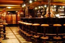 Ресторан Пивовар