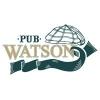 Ресторан Ватсон